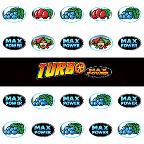 Turbo Max Power